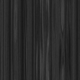 Black Wood Grain Esche Schwarz Wayfair Bedding