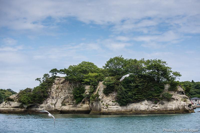 Matsushima-26