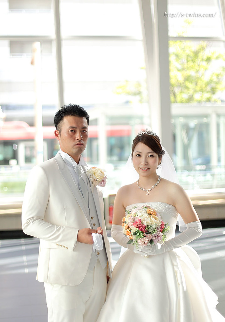 16sep10wedding_ikarashitei_yui06