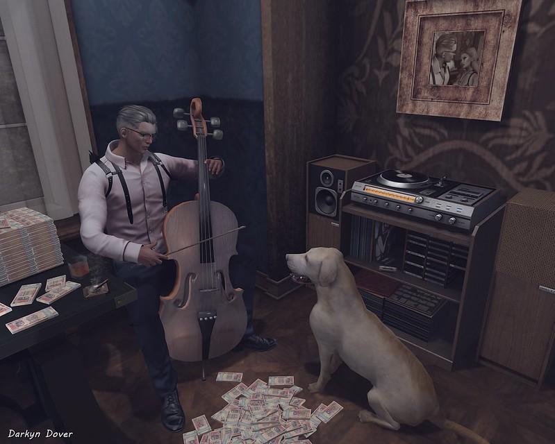 Music Money-1