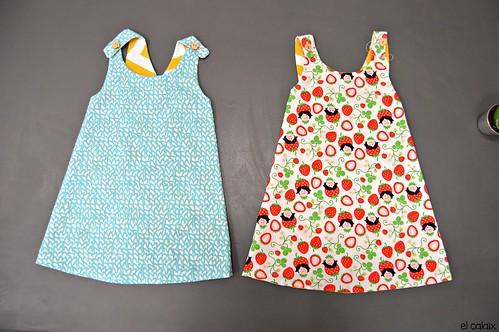 taller costura vestit nena juliol 4