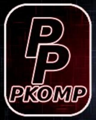 Serwis komputerowy Białystok - PKOMP.net