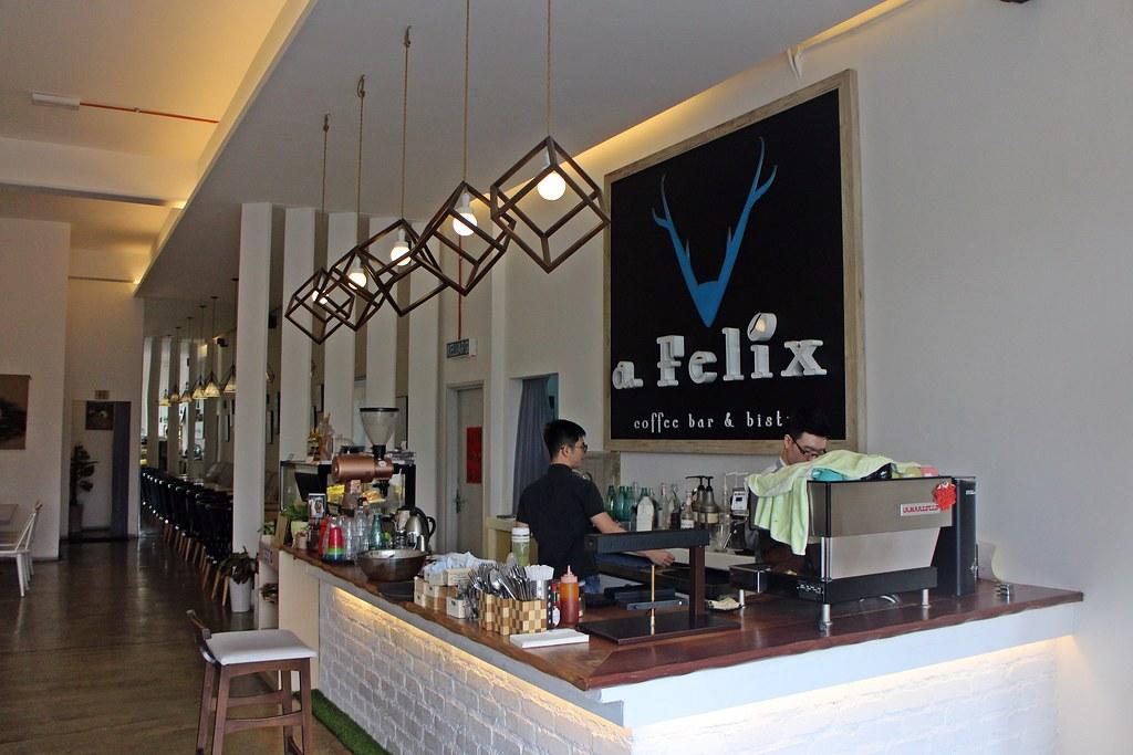 A.Felix Cafe-2