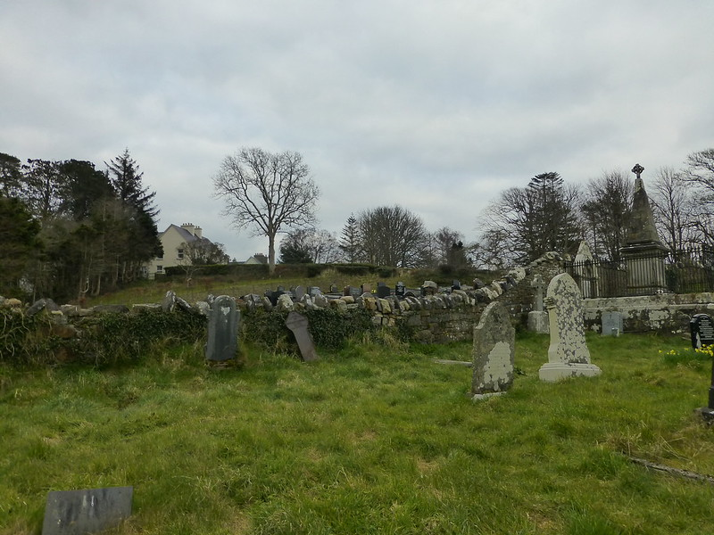 Abbey graveyard (1)