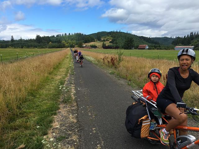 Portland to Stub Stewart family camping trip-30.jpg