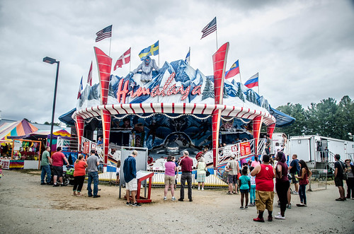 Western North Carolina Mountain Fair-37