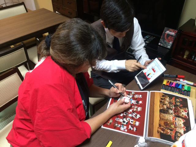 Newly Opened Shiba Park Hotel 151 Offers Unique Sakura