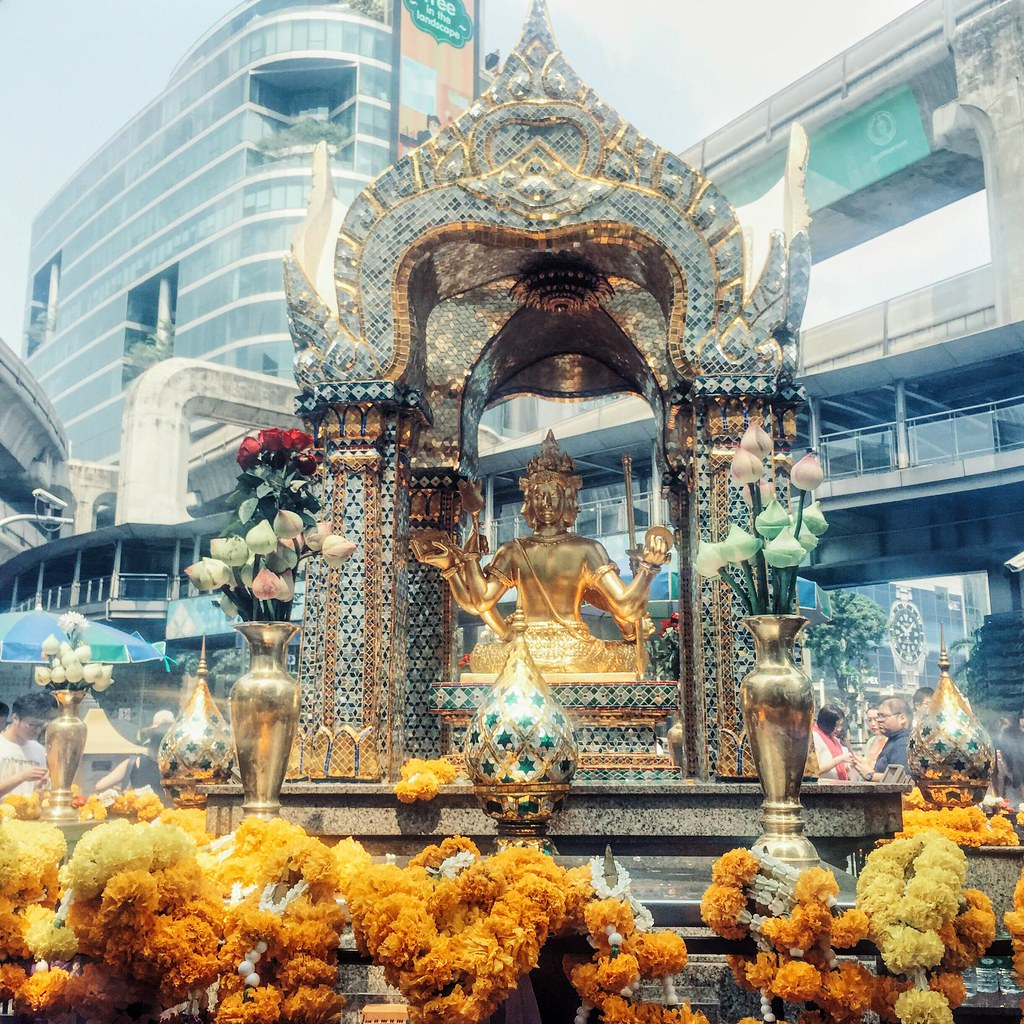 bangkok-tourism