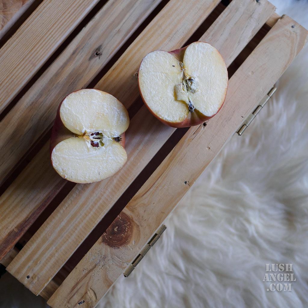 physiogel-apple-demo