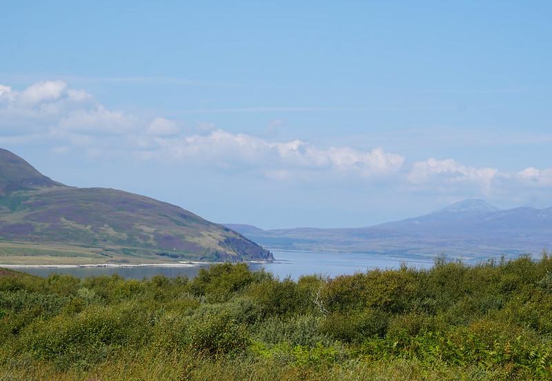 Scotland-66.jpg