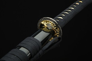 handmade-platinum-quality-japanese-samurai-sword-katana-black-golden-dragon