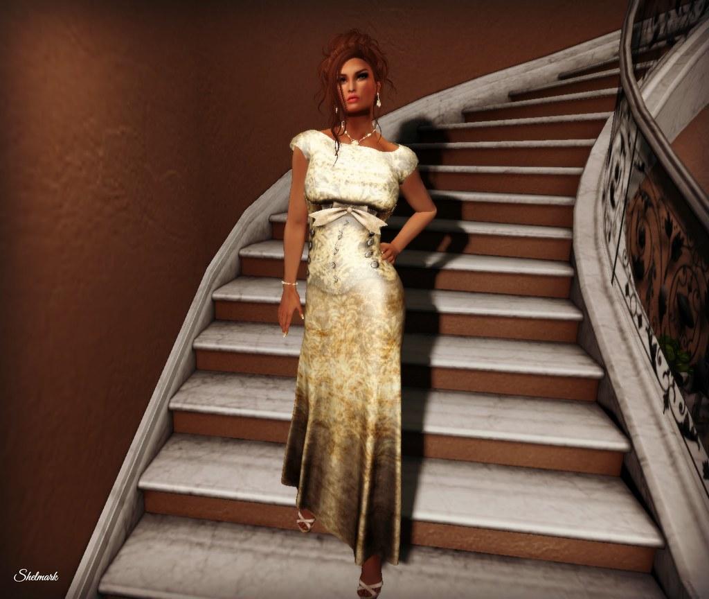 Blog_SissBoom_ChantillyBeige_60L_002
