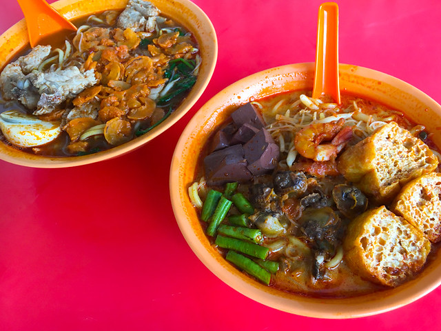 curry-mee-and-prawn-mee