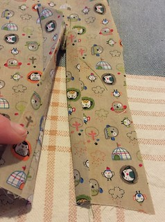 sleeve placket dress shirt through tutorials by Sewaholic and Page Coffin