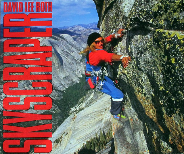 david-lee-roth-skyscraper-12769