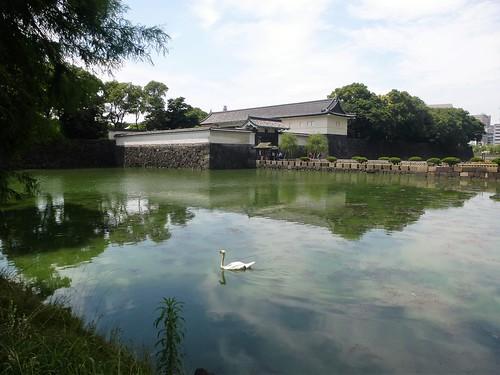jp16-Tokyo-Palais impérial (7)