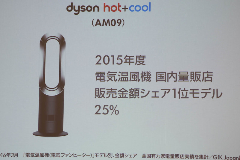 dyson_pure_hot_cool_link-18