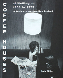 CoffeeHousesofWellington_cover