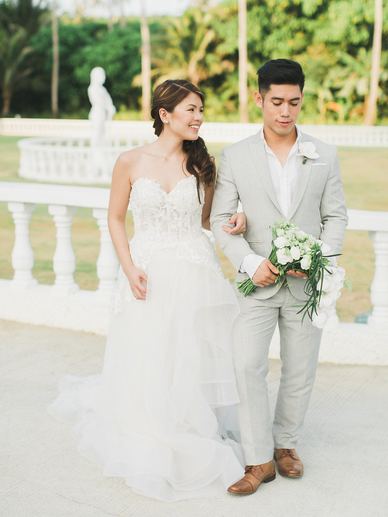 manila wedding photographer balesin 69 copy