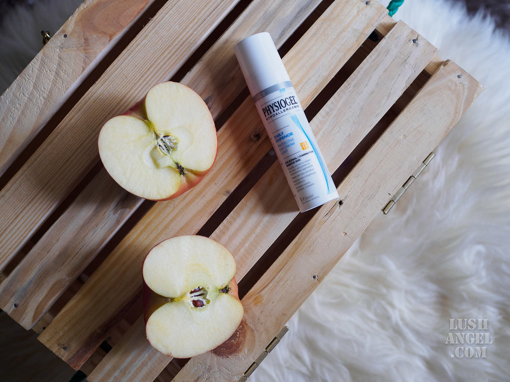 physiogel-daily-defense-cream