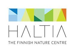 haltia-logo
