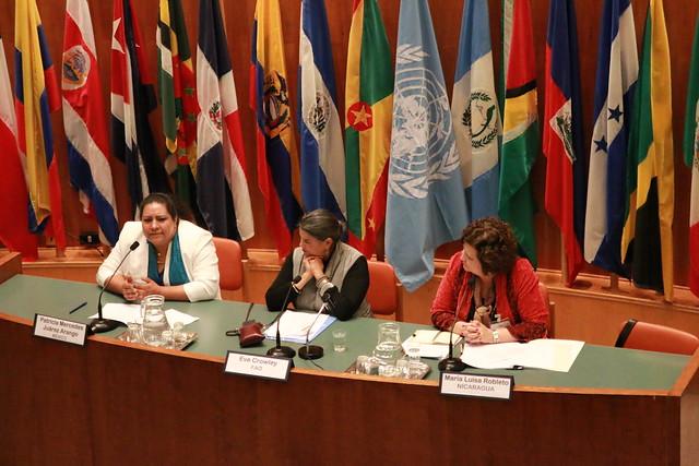 II Foro Regional Sistemas de Innovación para el Desarrollo Rural Sostenible