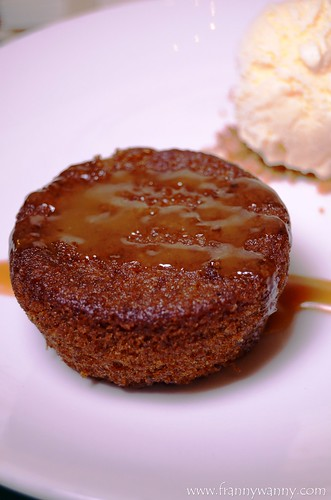 marmalade pantry 8