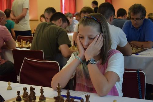 20160804 Maria Eizaguerri (ESP)