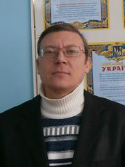 Ждамаров-Олег-Володимирович