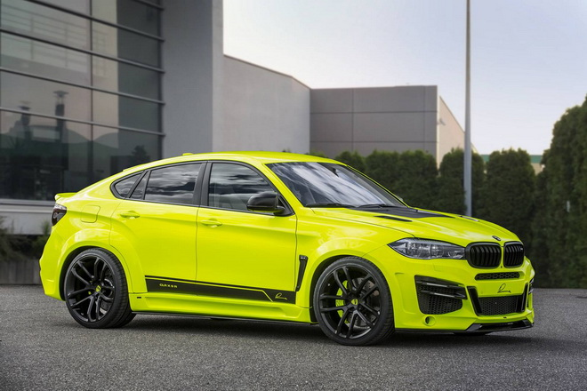 lumma-design-bmw-x6-m-tuning-6