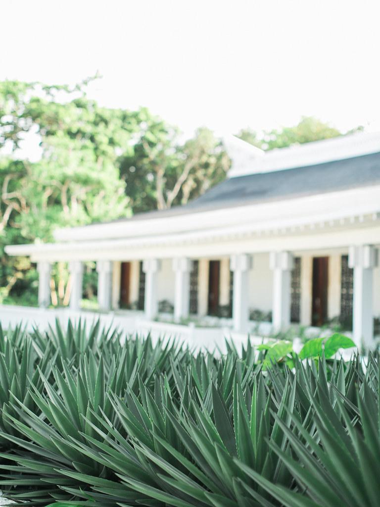 balesin wedding photographer manila philippines001 copy