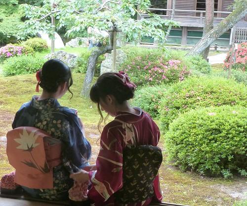 jp16-Kyoto-Shoren-in (4)