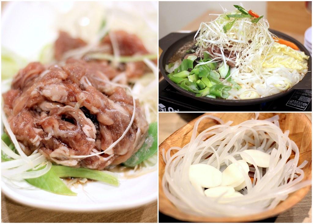 guksu-restaurant-bulgogi-jeongol-set