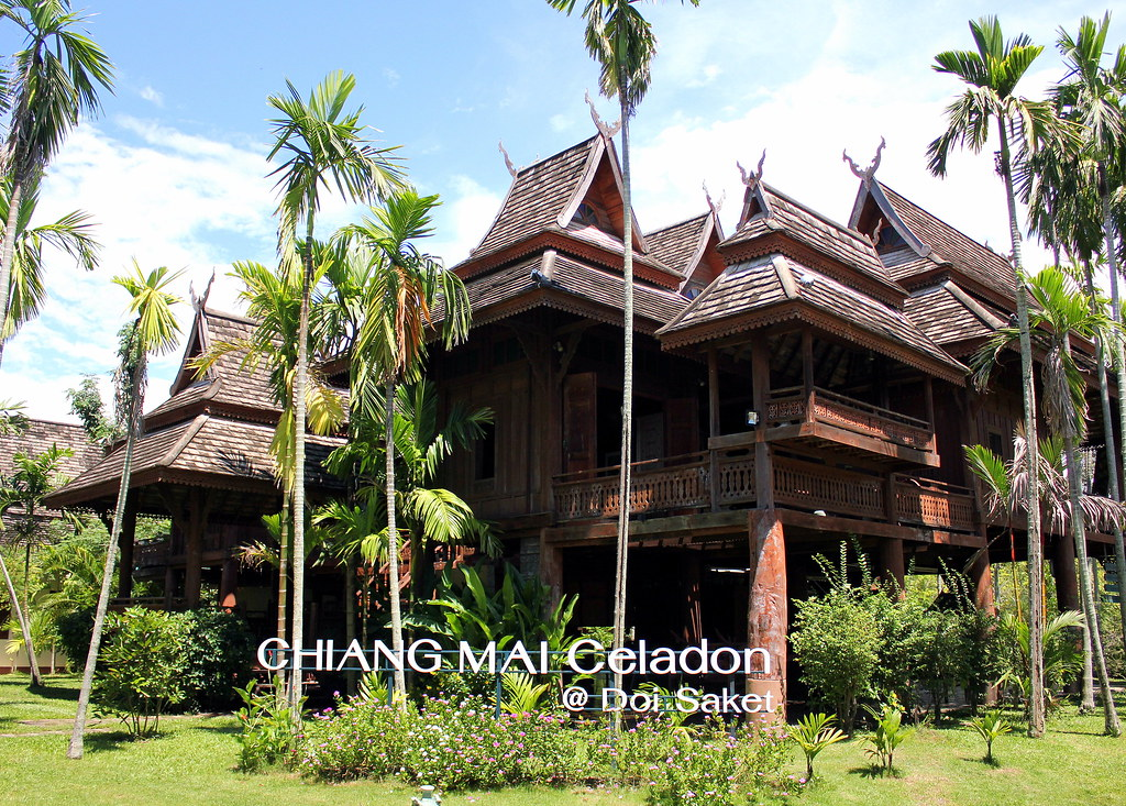 chiang-mai-celadon-welcome