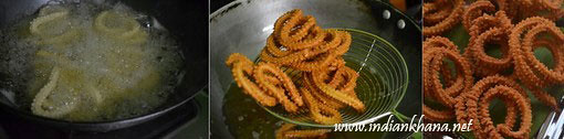Kara-Murukku-Recipe
