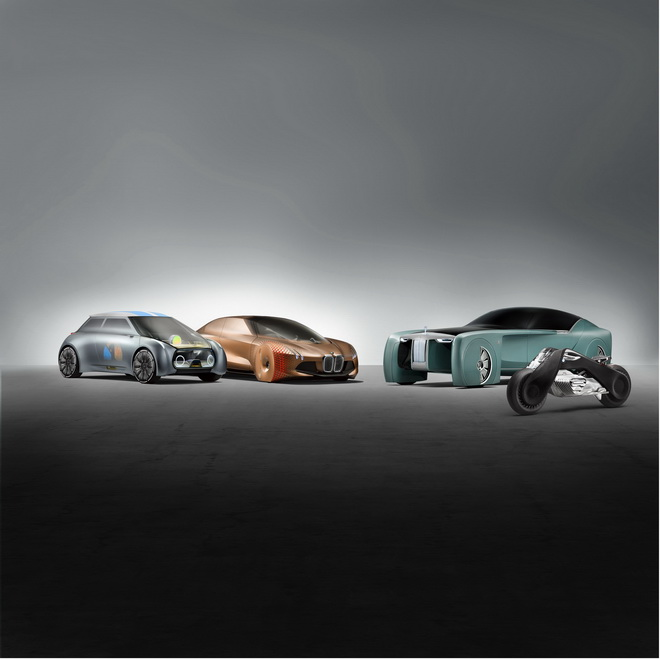 2016-BMWMotorradVisionNext100-08