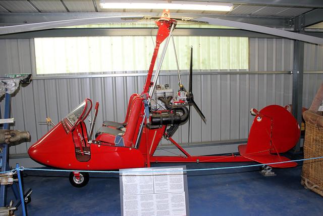 BAPC-306