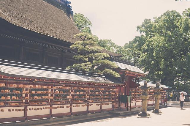 Fukuoka-38