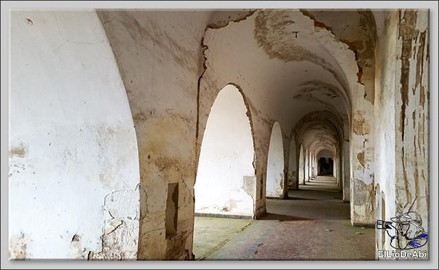 Fuerte de Alfonso XII  (6)