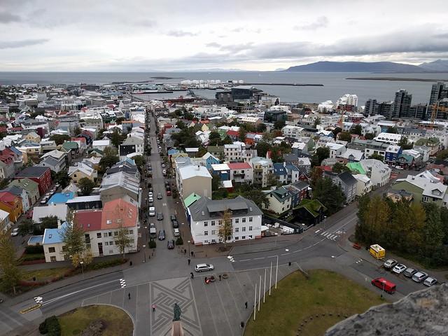 Iceland 2016 15