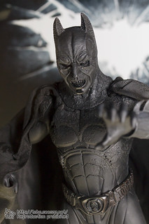 BATMAN100_HotToys_2-108