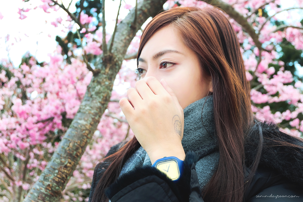 cingjing-farm-cherry-blossoms-taiwan-portrait