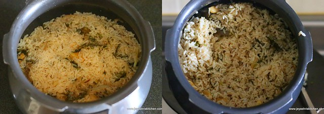 kuska recipe 5
