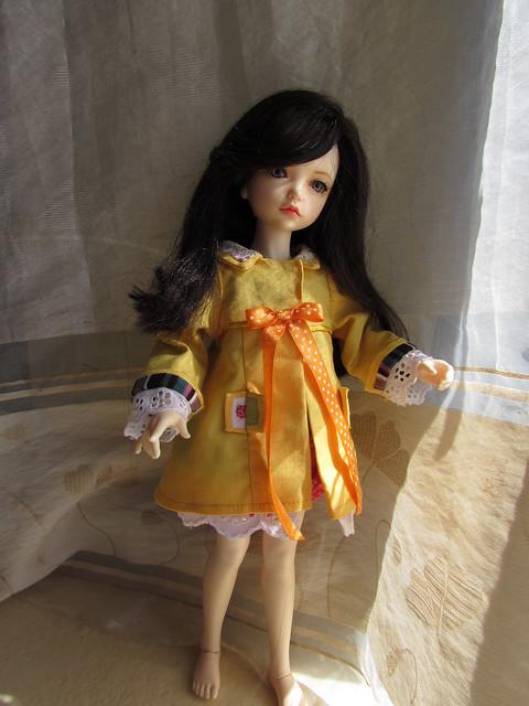 Portofolio Barock'n'Dolls de Meleabrys 28605053323_98079ccbc1_z