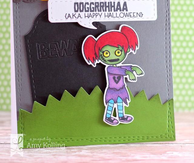Amy_Zombie_Tombstone2