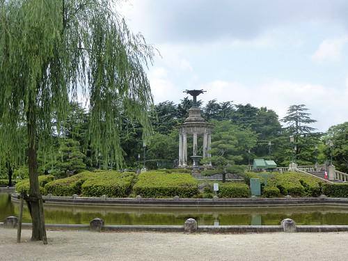jp16-Nagoya-Parc Tsurumai (1)