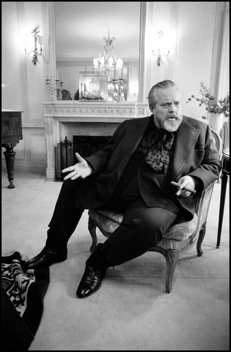 Welles44