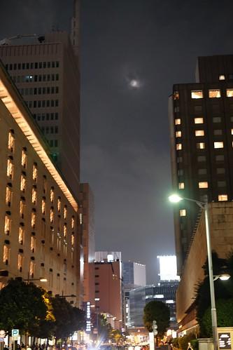 エレファントカシマシ 日比谷野外音楽堂 2016
