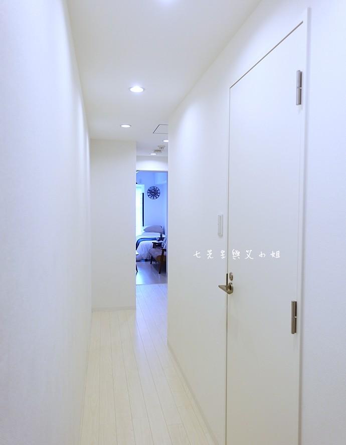 6 日本東京住宿推薦 DOMO 民泊 民宿