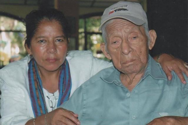 Creating Collective Memory of Genocide in El Salvador